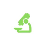 icon-process-3