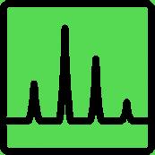 cromatocráficos