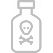 dioxinas